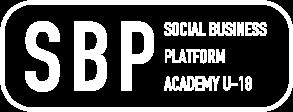SBP Academy U-18